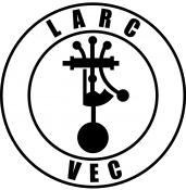 LarcVEC175