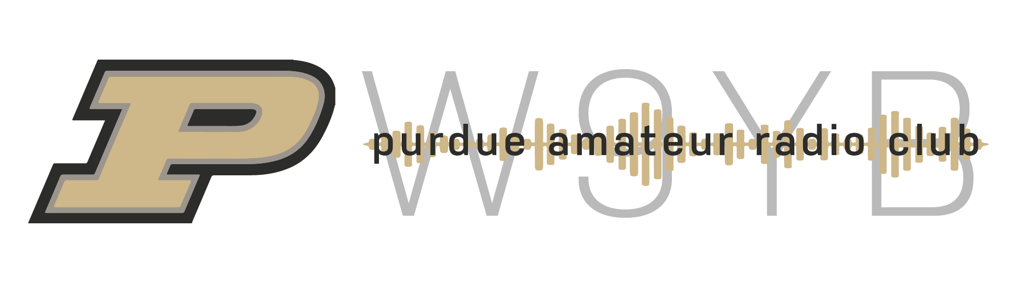 W9YB | Purdue Amateur Radio Club